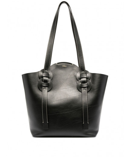 Chloé sac cabas Darryl médium