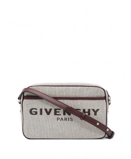 Givenchy sac à bandoulière à logo