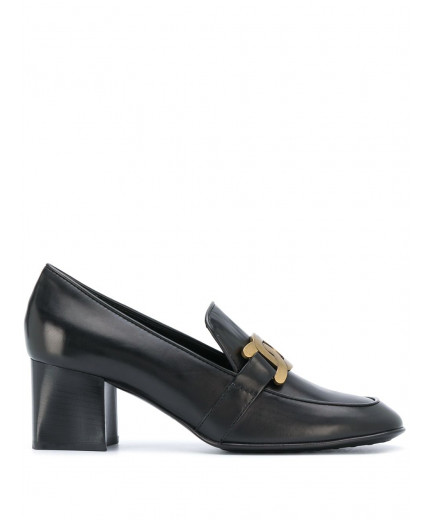 Tod's Kate pumps