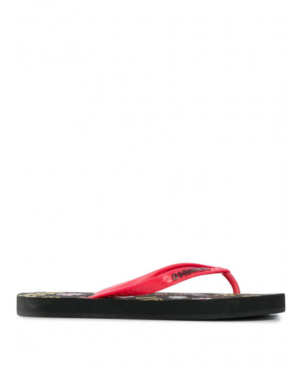 Dsquared2 tongs ICON