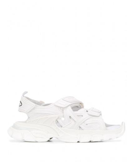 Balenciaga sandales Track