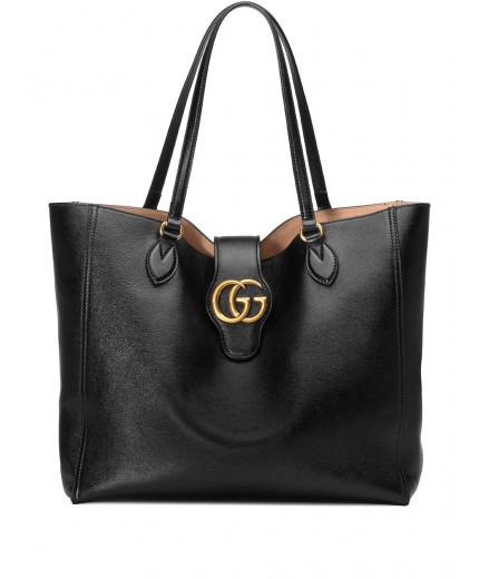 Gucci sac à main GG médium