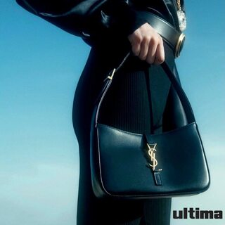 @ultimastrasbourg @ysl   #ultimastrasbourg #saintlaurent #saintlaurentbags #luxurybrand #shoppingstrasbourg #fashion