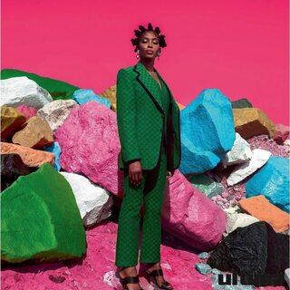 @ultimastrasbourg @gucci  Bientôt la réouverture des boutiques, il est temps de voir la vie en rose 🌸 • • • En attendant n'oubliez pas que vous pouvez vous rendre sur notre site internet !!  #ultimastrasbourg #gucci #guccioutfit #luxurybrand #fashion #shoppingstrasbourg #shoppingaddict