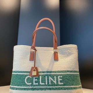@ultimastrasbourg @celine  NEW CELINE SHOPPINGBAG . #ultimastrasbourg #celine #celinebag #shoppingbag #newarrivals #ss21 #newspringsummercollection #newinstore #availableinstore #multibrandstore #luxurybags #luxurybrand #musthave #shoppingaddict #shoppingstrasbourg