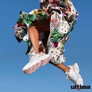 @ultimastrasbourg @dolcegabbana   #ultimastrasbourg #dolcegabana #dolcegabanasneakers #luxurybrand #shoppingstrasbourg