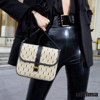 @ultimastrasbourg @ysl • • • #ultimastrasbourg #saintlaurent #luxurybrand #fashion #shoppingstrasbourg #shoppingaddict